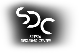 Silesia Detailing Center